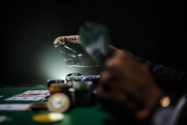 casino-events-company-4