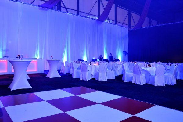 decoratie-events-company-2