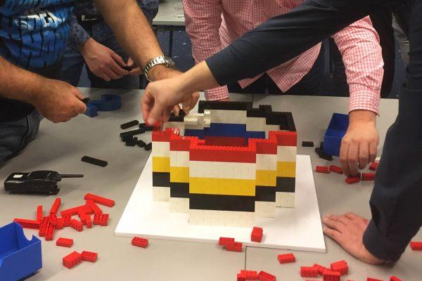 workshop-lego-events-company-1
