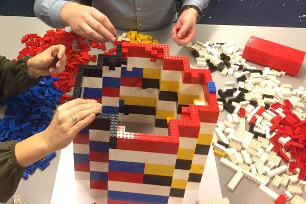workshop-lego-events-company-4